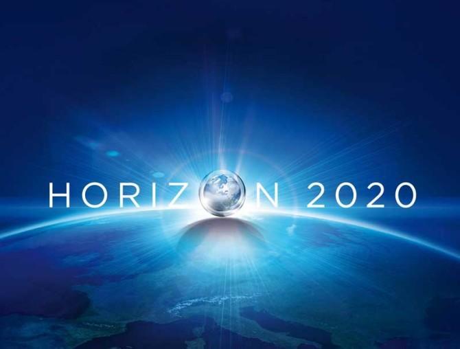 DE WERELD IN 2020 STATISTISCH BEKEKEN