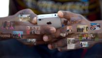 CONTENT LEEST MEN NU MEER OP SMART PHONES
