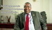 AANNEMERS BEREIKEN AFBETALINGSREGELING MET MINISTER FINANCIËN