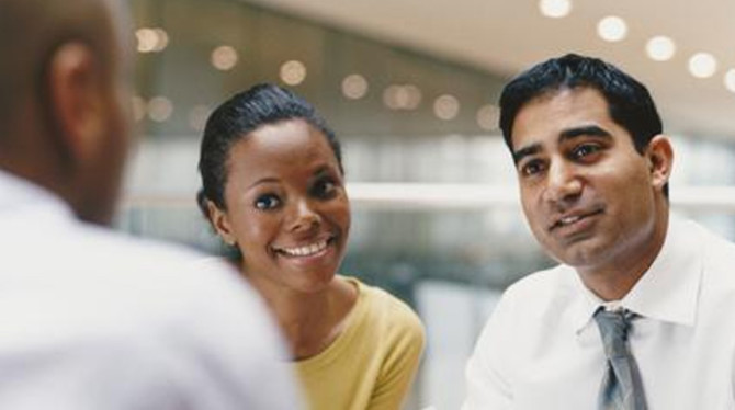 13 PRAKTISCHE TIPS VOOR MANAGERS