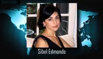 EX MEDEWERKER FBI SIBEL EDMONDS GEEFT NU MONDIAAL AAN DAT 'ISIS EEN MERK IS DAT GECREËERD IS DOOR DE VS'