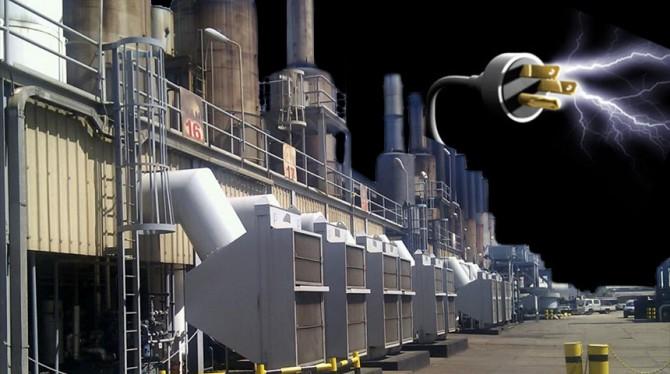 EBS: ENERGIEVOORZIENING ALSOOK GASVOORZIENING ZIJN GEGARANDEERD