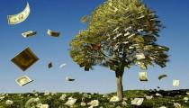 HET GEHEIM ACHTER ONS FINANCIEEL SYSTEEM