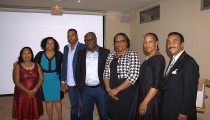 ZUID AFRIKA BUSINESS MOTIVATIONAL ICONS ADVISEREN SURINAME