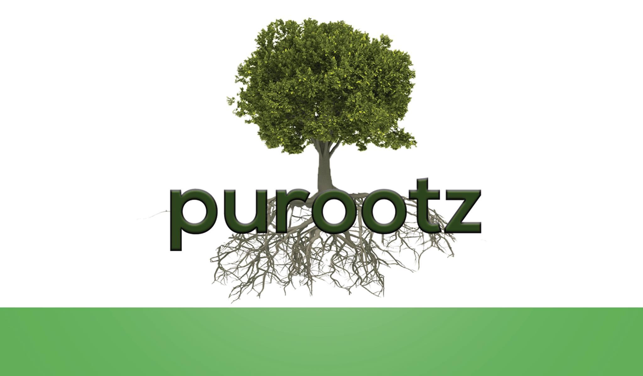 Purootz Hair food Hair specialist