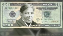 GENDERGELIJKHEID DOORSLAGGEVEND BIJ BESLUIT GEVLUCHTE SLAVIN ALS 20U$ GEZICHT