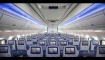 GEEN JETLAGS MEER BIJ KLM?