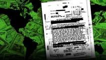 WIE ZIJN DE REGISSEURS ACHTER DE PANAMA PAPERS?