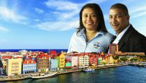 B2B EVENT: DOING BUSINESS WITH CURACAO