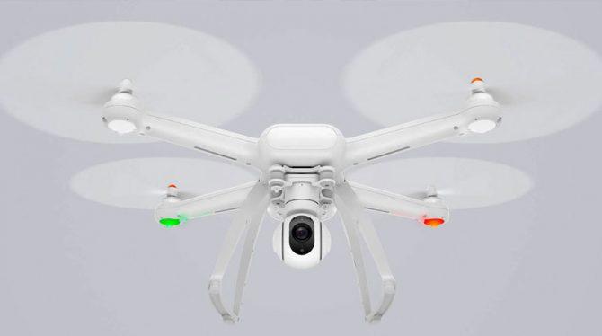 SUPER GOEDKOPE DRONE MET 4K CAMERA VOOR MAAR 340 EURO
