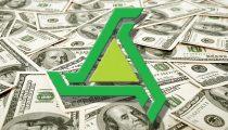 EERSTE  60 % VERHOGING STROOMTARIEVEN  WAS U$-D0LLAR COMPENSATIE OP KOSTPRIJS