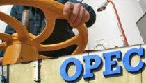 IS OPEC OP STERVEN NA DOOD?
