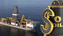 GUYANA: HUIDIGE GESCHATTE WAARDE 2DE OLIE VONDST BEDRAAGT 70 MILJARD AMERIKAANSE DOLLAR