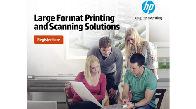 LAST FORMAT PRINTING AND SCANNING SOLUTIONS