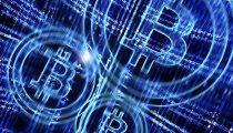 TECHNOLOGIE BITCOIN GEÏNTEGREERD BIJ GROTE BANKEN