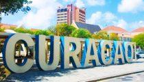 CURACAO OVERWEEGT TOERISME CENTRAAL TE INTEGREREN IN HUN ONDERWIJS