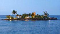 DE BESTE WEDDING RESORTS OP JAMAICA