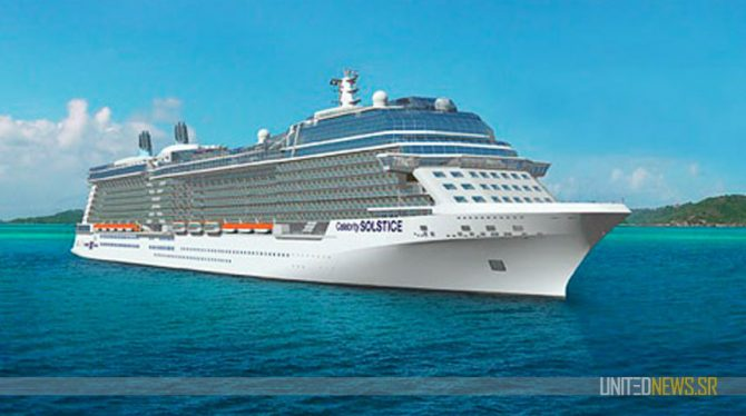 celebrity cruises in may 2016 news celebrity