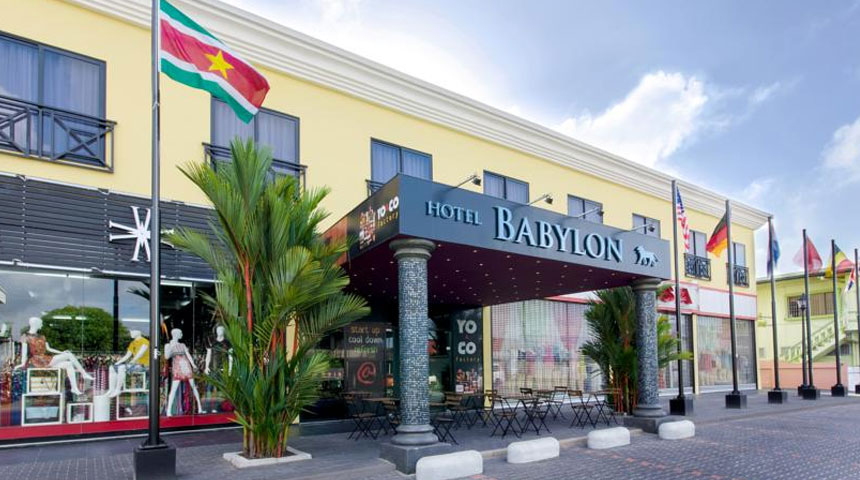 hotel-babylon