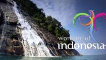 SURINAME WIL STEUN INDONESIE BIJ ONTWIKKELING TOERISME-INDUSTRIE
