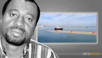 SURINAME MOET RECHTEN EXPORT WATER NIET UIT HANDEN GEVEN