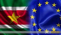 EU DONEERT GROOTS AAN GENDERPROJECTEN