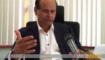 EBS TRANSFORMEERT MET ICT NAAR EFFICIENT 'SMART' ENERGIE INSTITUUT