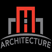 MungrArchitecture