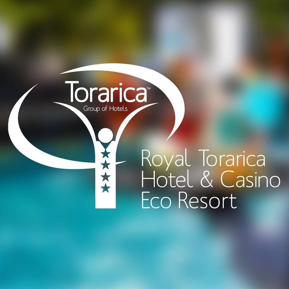Torarica Group of Hotels
