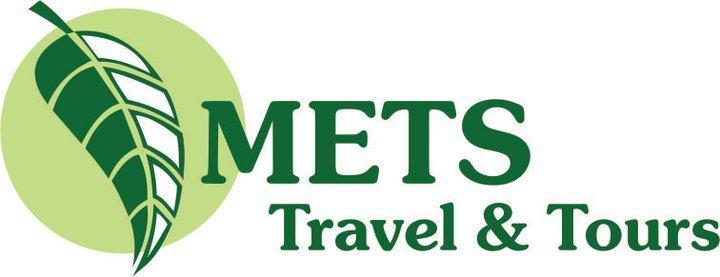 METS Travel & Tours Suriname