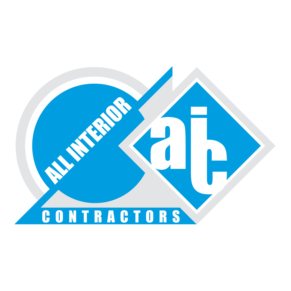 All interior contractors n v for Interior contractors