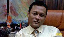 HVB:'FALENDE POLITIEK DEBET AAN HUIDIGE SITUATIE'