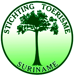 Stichting Toerisme Suriname (STS)