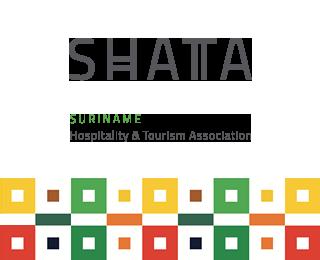 SHATA (Suriname Hospitaality & Tourism Association)