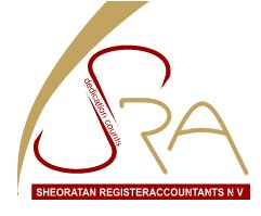 Sheoratan Register Accountants N.V.
