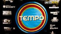 CARIBISCHE TELEVISIESTATION TEMPO TV IN SURINAME