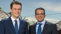 FINABANK PRESENTEERT ROBUUSTE FINANCIËLE RESULTATEN OVER 2016