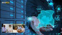 ICT ASSOCIATIE  BEOOGD BETERE AFSTEMMING M.B.T. NATIONALE ICT TRAJECTEN