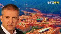 MERIAN EXPERT COMMISSIE BRENGT FPIC RAPPORT UIT