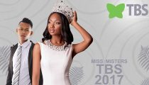 THE MISS & MISTER TROPICAL BEAUTIES SURINAME PAGEANT IS NEAR