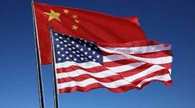 WAAROM CHINA DE HOOFDROL OPEIST OP HET WERELDTONEEL