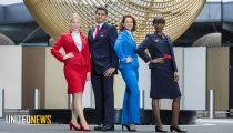 DELTA AIR LINES, AIR FRANCE – KLM EN VIRGIN ATLANTIC GAAN JOINT VENTURE AAN