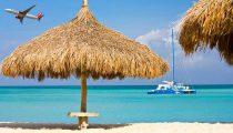 CORENDON KOOPT MEER KLM STOELEN OP VLUCHTEN NAAR BONAIRE EN ARUBA