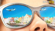 KLM: VANAF DECEMBER 12 WEKELIJKSE VLUCHTEN NAAR CURAÇAO