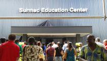 SURINAME HEEFT TECHNISCHE SCHOOL ERBIJ: SURMAC EDUCATION CENTRE