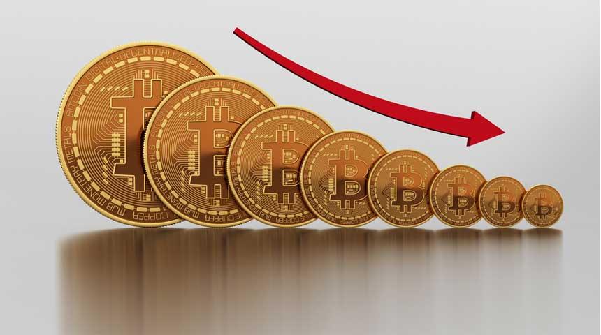 bitcoin dag