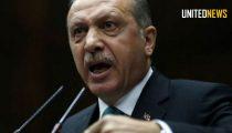 VERENIGDE NATIES: NOODTOESTAND TURKIJE LEIDT TOT GROOTSCHALIGE SCHENDING VAN MENSENRECHTEN