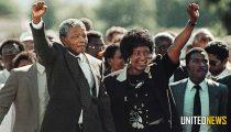 WINNIE MADIKIZELA-MANDELA IS OVERLEDEN (1936 – 2018)