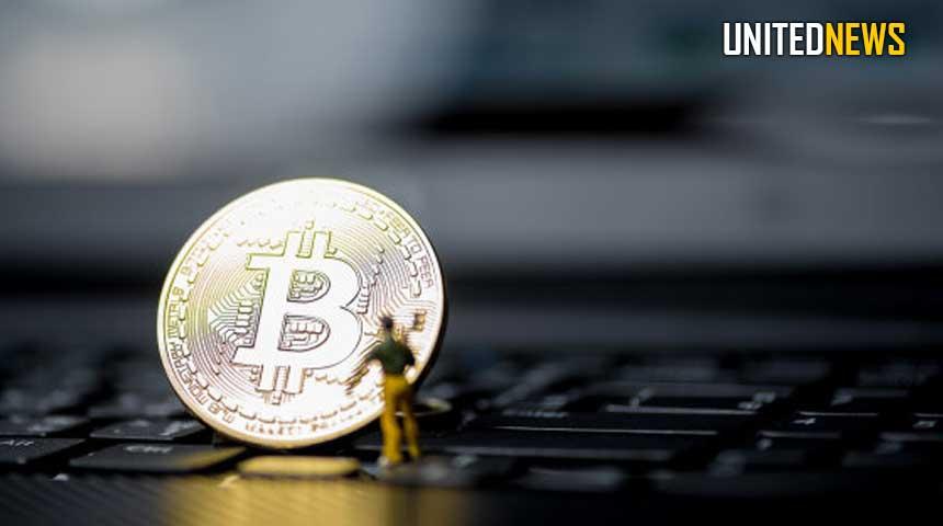 Een bitcoin kopen. Wel of niet?