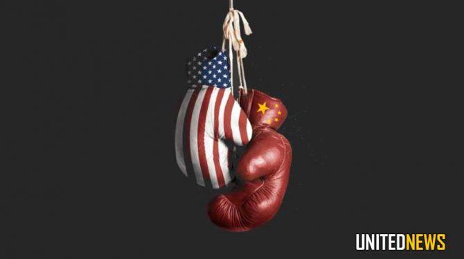 VS BEVESTIGT MILJARDENHEFFING OP CHINESE PRODUCTEN